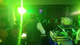 Sound fi dead 2015 Rd. 2