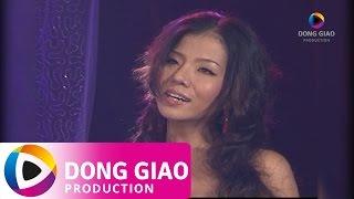 pham phuong - hay yeu nhu chua yeu lan nao