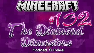"""GOBLIN DUNGEON"" 