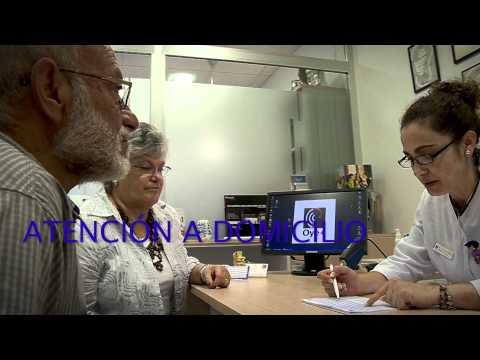 Audífonos de última generación en Oye+ Centro Auditivo Clínico de Santander (Cantabria)