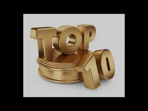 Top 10 Chat Apps 2016