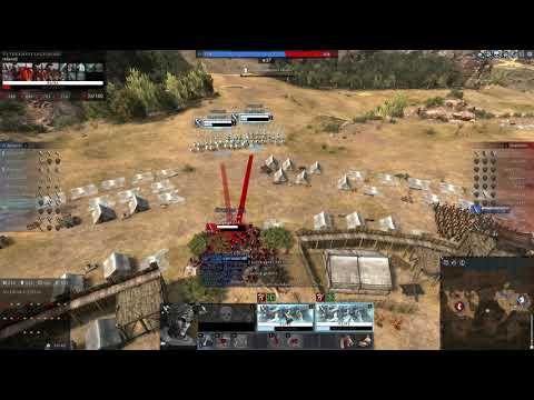 total war arena matchmaking