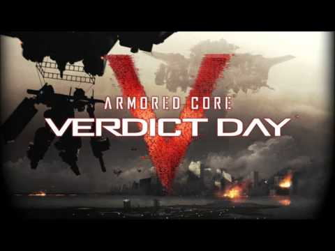 ACVD BGM DLC: 09 Day After Day (with Download Link & Lyrics)