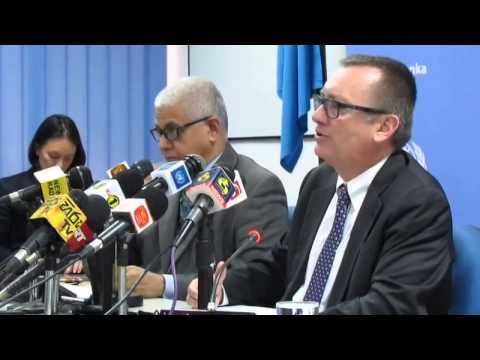 UN Under-Secretary-General for Political Affairs Jeffrey Feltman press conference-2