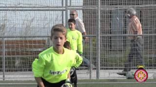Spot Escola Porters Girona