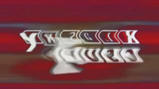 Klasky opusC Effects #6