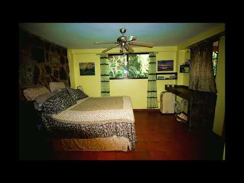 4 BED HOME FOR SALE IN MAJAGUAL VERACRUZ PANAMA