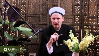 Why is Imam Ali Connected to All the Sufi Tariqas?
