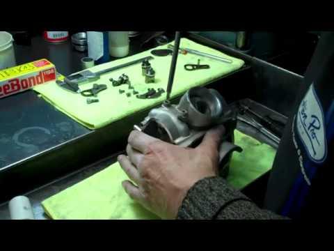 How To Service KTM Husaberg Powervalves Part 2.mp4
