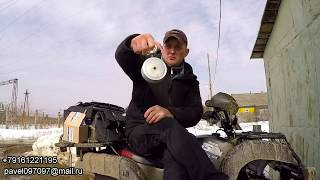 Поисковый магнит!(Наш канал рекомендует! -Поисковые и иридиевые магниты- НОВОЕ СЛОВО в технологии поиска и обнаружения истор..., 2015-03-21T15:22:51.000Z)