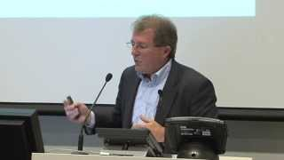 Warwick McKibbin: Are economic models useful in the global macroeconomic policy debate?