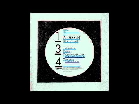 Trebor- Issues (Trapez 134)