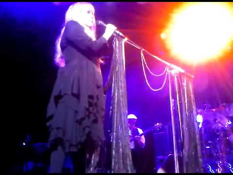 Fleetwood Mac - Without You Story & Song