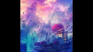 ⭐ Без категории | Живые обои Purple Dream | Скачать бесплатно | На рабочий стол ⭐
