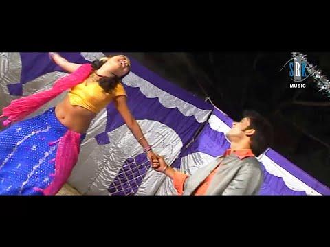 Bhaiya Ke Saali | Hot Bhojpuri Movie Song | Bhai Ke Khatir