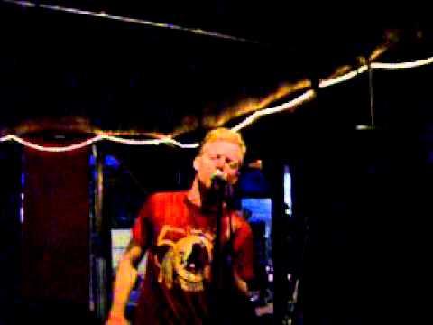Astronautalis - Oceanwalk live from 1982 Bar mp3