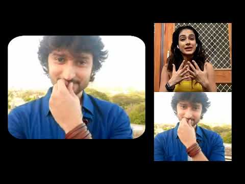 Kunal Karan Kapoor from YouTube · Duration:  2 minutes 47 seconds