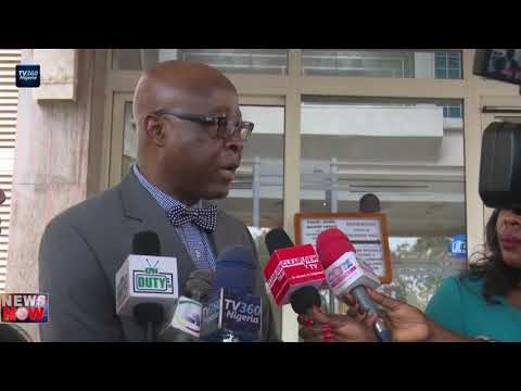 ECOWAS taks media on objective reportage