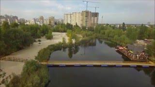 Житловий комплекс НебоSky(Новый современный жилой комплекс «НЕБОSKY» состоит из 9 секций с собственной инфраструктурой и территорией...., 2016-03-05T18:14:48.000Z)