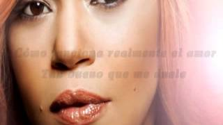 Faith Evans   True Love     Subtitulado en Español