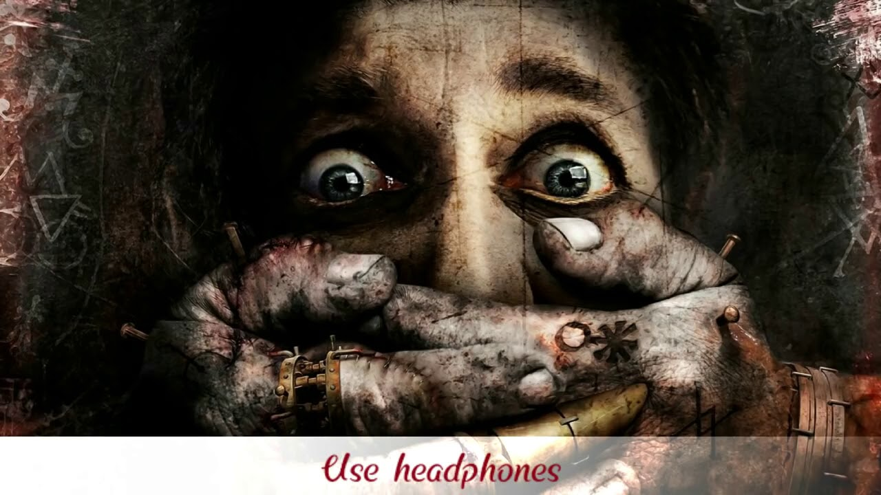 Download 30D||Horror Sounds|| (use headphones!!!)