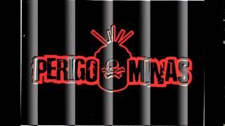 PERIGO MINAS - FORGOTTEN SOULS (CADENCE SESSIONS)