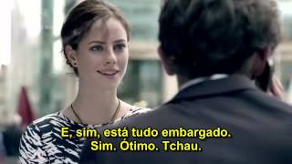 Skins Fire Parte 1 Episodio 01 Temporada 07 @Legendado