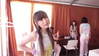 8/3に行われた「ROCK IN JAPAN FES.2014」の裏側公開!! 【8.21初の武...