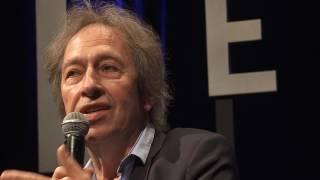 Pascal Bruckner -