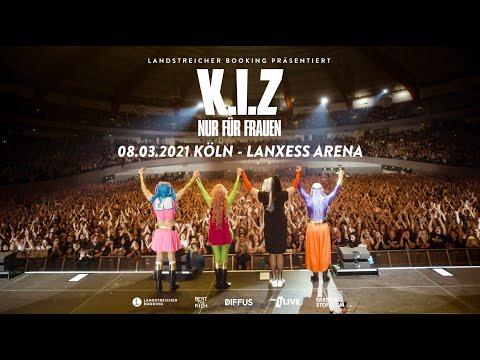 k.i.z---nur-für-frauen-2021---official-trailer