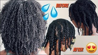 juicy-definition-best-method-to-treat-extremely-dry-matted-natural-hair