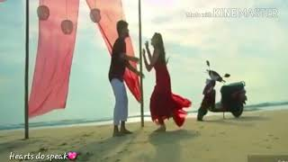 Unkuda vazhanum//tamil album song