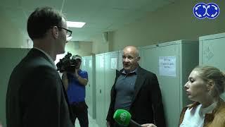 Полковник Карпова Хочет Отмазаться В Суде. 2 Серия