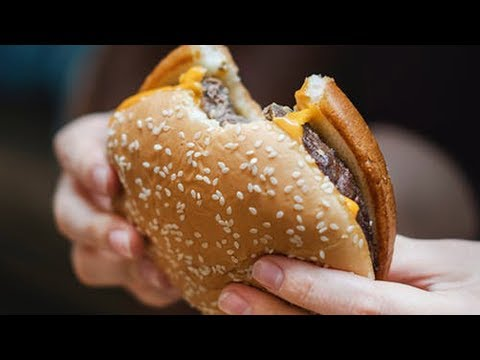 Sneaky Ways Fast Food Restaurants Scam Us