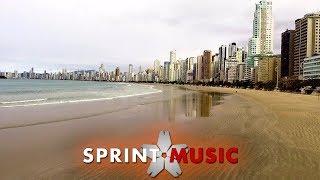 Mr. VIK feat. Anda Adam - La Pachanga Official single