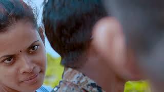 MUPPARIMAANAM 3D | album song | CV Laks | Tamil love Cheat song