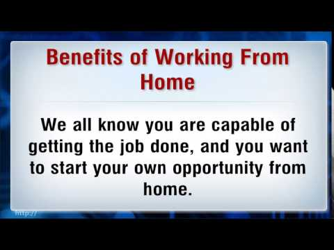 Online Work And Jobs For 16 Year Olds Work Online From Home