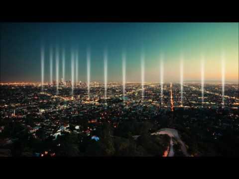 The Midnight feat Nikki Flores - Jason (Original mix)