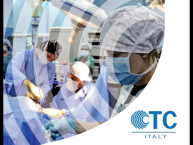 L'uso appropriato delle incisioni chirurgiche e ripristino dell'anatomia tibiale ...