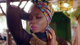 vuclip MAXI PRIEST ft. YEMI ALADE  - THIS WOMAN PRODUCED BY YOUNG D- OFFICIAL MUSIC VIDEO HD - 2018 NAIJA