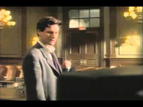 Mistrial Trailer 1996