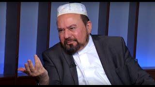 """""""Muhammed hiçbirinizin babası değildir"""" ayetinin anlamı nedir?"""