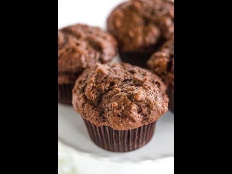 Chocolate cup cake recipe in Malayalam/easy cupcakes recipe