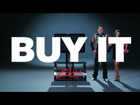 Buy  TV Stand! adverrtisement