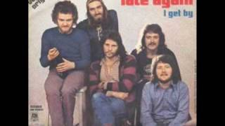 Star by Stealers Wheel ( Gerry Rafferty / Joe Egan )