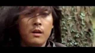 the restless korean trailer 2 kim tae hee jung woo sung