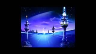 Arabic Nasheed Collection (Version 1) 2013 ᴴᴰ