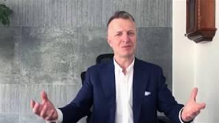Юрий Карманович - Лидерство - это превосходство