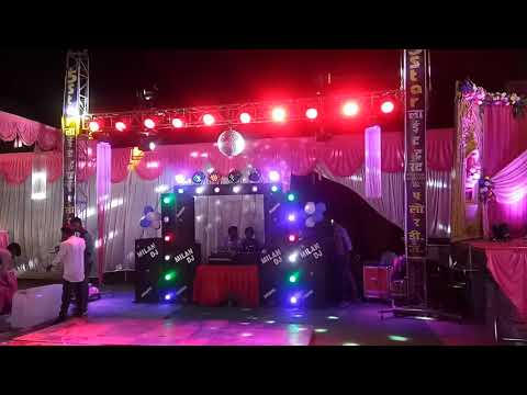5 Star light trust & floor Dj 9651212610