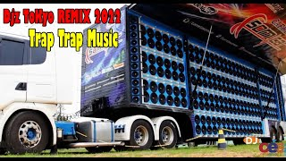 Club Music 2018 Hip Hop Mix | Trap Flo Rida Remix 2018 | CR Team Mrr TOKYO On The Mix